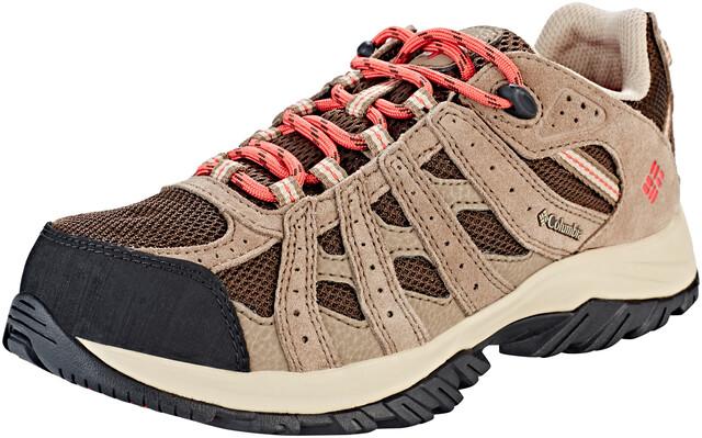 van tennis shoes
